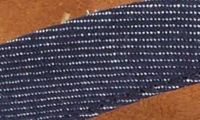 Denim Fabric swatch image