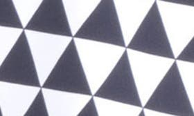 Black Diamond swatch image