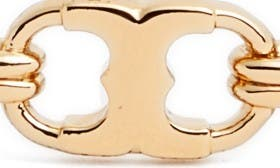 Tory Gold swatch image