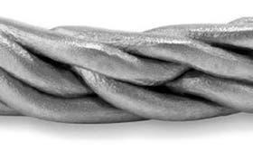 Grey/ Titanium swatch image