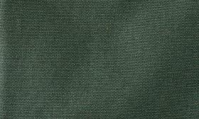 Dark Spruce swatch image