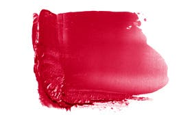 877 Turn Me Dior/Raspberry Red swatch image