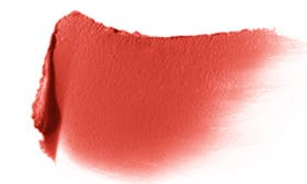 None swatch image