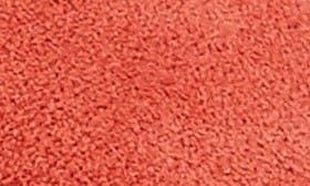 Poppy Leather swatch image