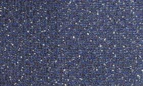 Dusk Multi swatch image