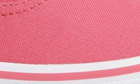 Hot Pink/ True White swatch image