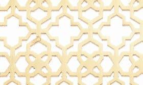 Bright Brass swatch image