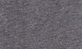 Grey Charcoal swatch image