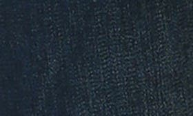 Rich Indigo swatch image