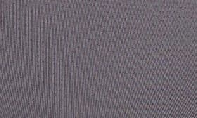 Grey Graphite swatch image