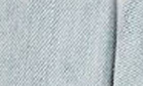 Light Denim swatch image