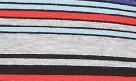 Cobalt Stripe swatch image
