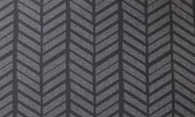 Charcoal Herringbone swatch image