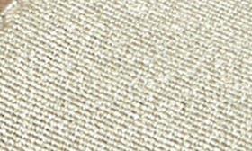 Gold/ Cognac Fabric swatch image