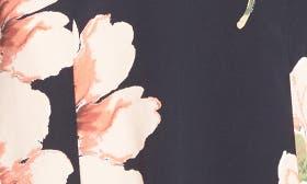 Wildflower Print swatch image