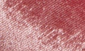 Rose Pink Velvet swatch image