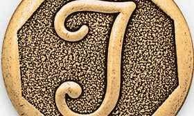 T - Rafaelian Gold swatch image