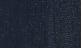 Black/ Blue swatch image