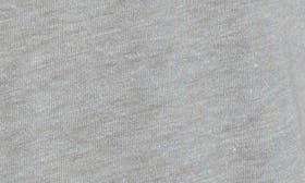 Elephant Grey swatch image
