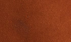Amaretto Suede swatch image selected