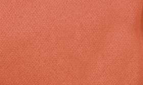 Ember swatch image