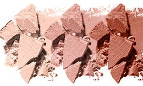 Defining Nudes swatch image