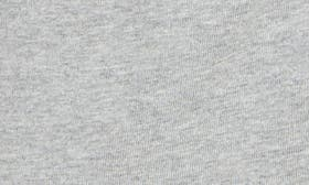 Birch Heather/ Sail swatch image selected