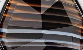 Silver/ Black Line Onyx swatch image