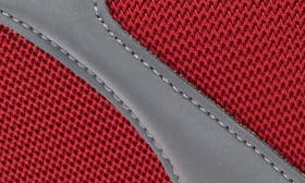 Rosso/Rosso swatch image