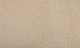 Barley Nubuck swatch image