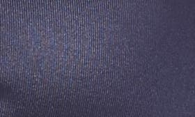 Rich Navy Glossy swatch image