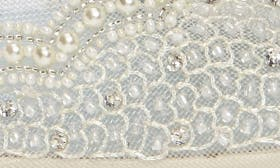 Ivory Fabric swatch image