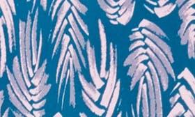 Aloe swatch image