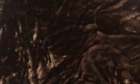 Brown Velvet swatch image