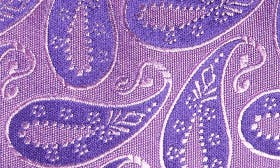 Purple swatch image