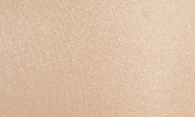 Bare swatch image selected