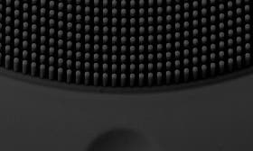 Midnight Black swatch image