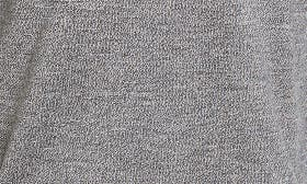Grey Shade Marl swatch image