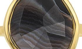 Black Line Onyx/ Yellow Gold swatch image