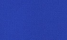 Vivid Blue swatch image