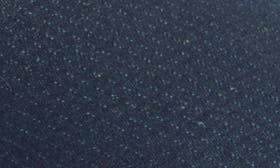 Indigo/ Off White/ Black swatch image