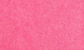 Precocious Pink swatch image selected