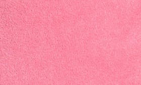 Precocious Pink swatch image