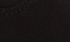 Black/ Gum swatch image