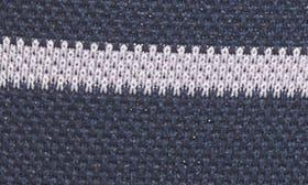 Blue/ Lavender swatch image