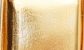 Gold/Silver Mix swatch image