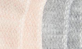 Pink Veil Rose swatch image