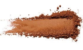 16 Toffee swatch image
