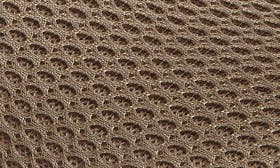 Clay/ Clay Fabric swatch image