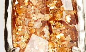 Crushed Gold Mica/ Gold swatch image